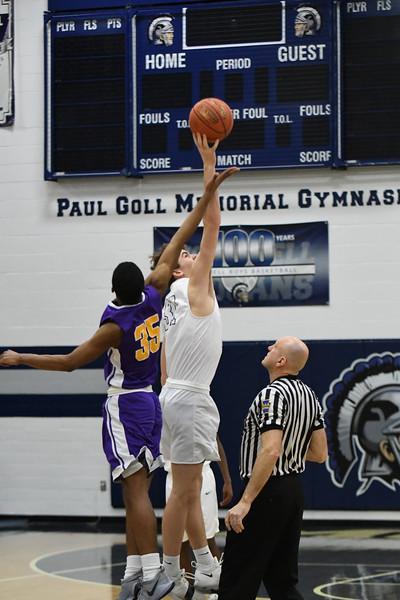CSN_7381_mcd JV basketball.JPG