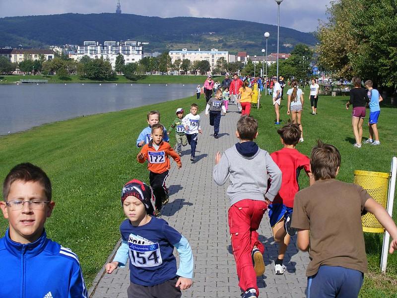 2 mile Bratislava Sep_2010 - 009.jpg