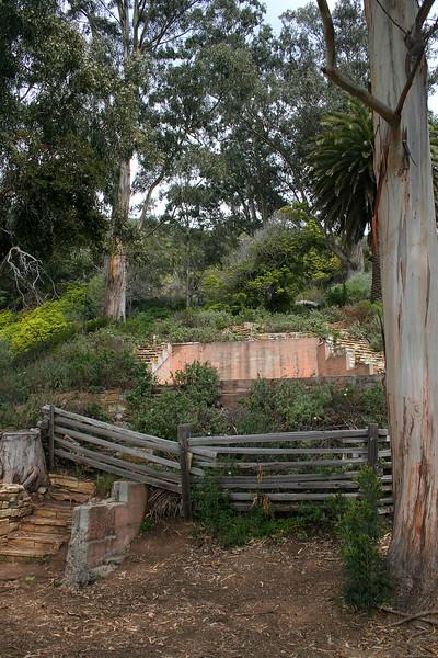 4819 House ruins.jpg
