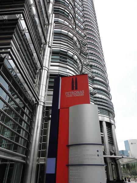 Kuala Lumpur 010.jpg