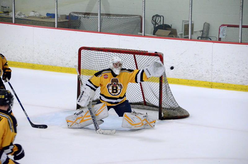 150904 Jr. Bruins vs. Hitmen-199.JPG