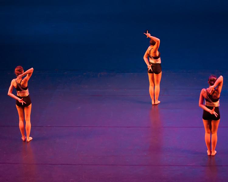 LaGuardia Senior Dance Showcase 2013-1568.jpg