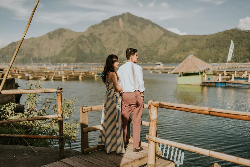 DJ_postwedding_Bali_Kintamani (75).jpg