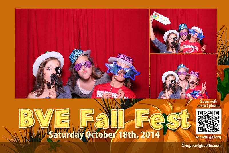 2014-10-18-50545.jpg