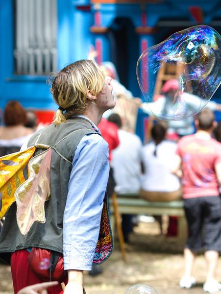 Renaissance_Festival_2009_08_30_0009.jpg