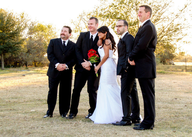 DSR_20121117Josh Evie Wedding444.jpg