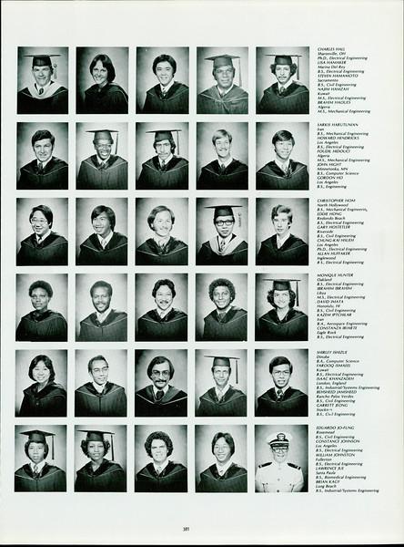 uschist-er-1978~0385.jpg
