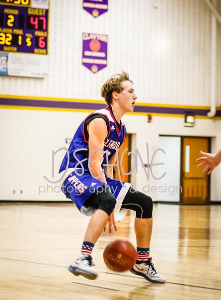 12-13-16 Boys Basketball vs Clayton-49.JPG
