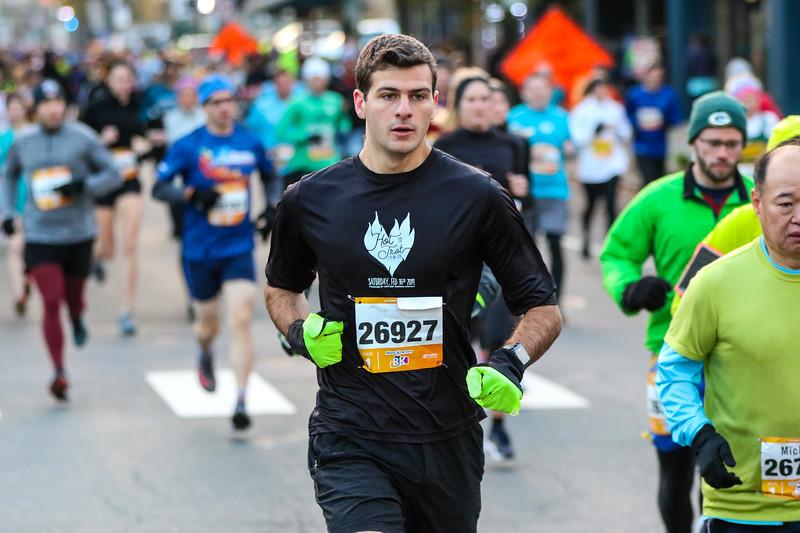 2019 Richmond Marathon 012.jpg
