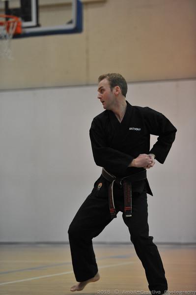 2015-12-18_HAC_KarateBeltPromotion@HockessinDE_51.jpg