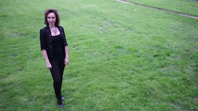Lisa Bates for Peak Agency