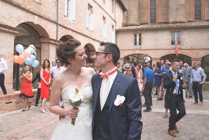 20170722-Emilie & Jerôme - Beautiful French Wedding-971.jpg