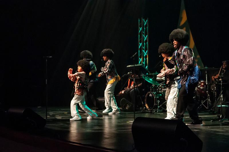 2nd Annual TGB Summer Concert Expolsion 6-23-13 194.jpg
