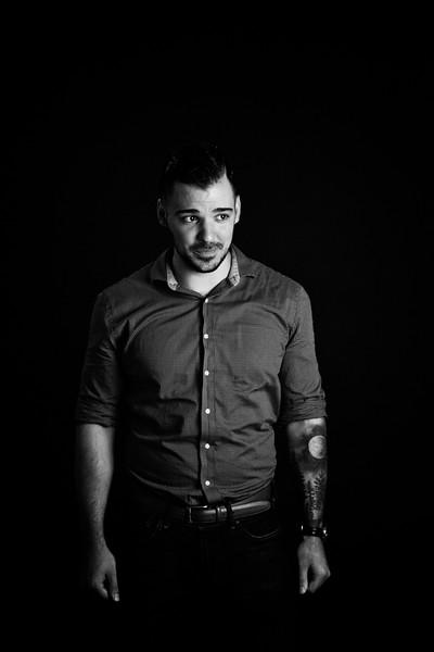 Conor Beaulieu-61-Edit-Edit.jpg