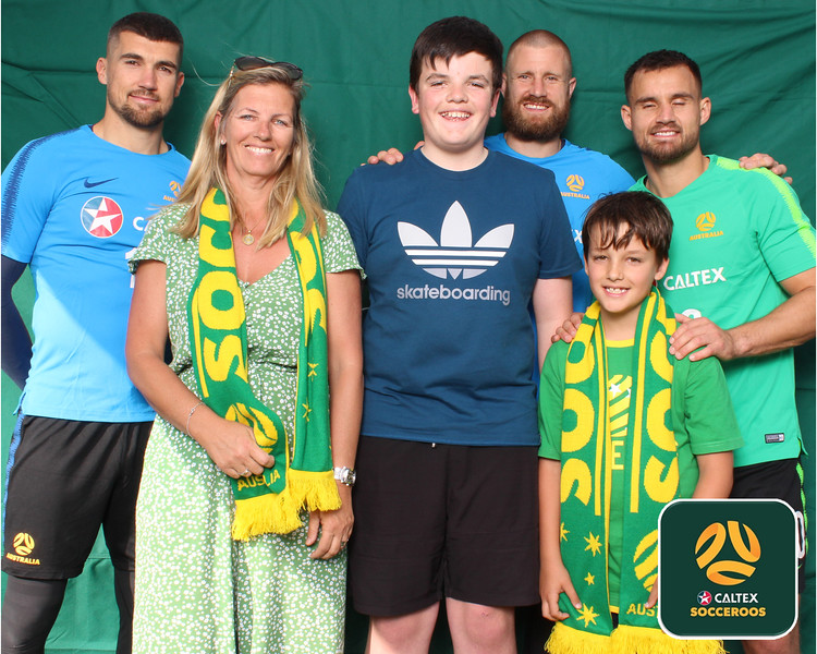 Socceroos-31.jpg