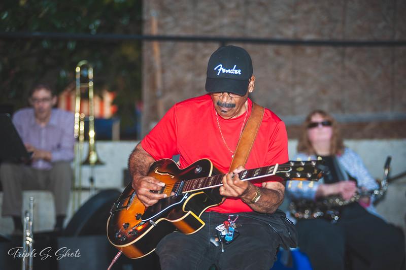 Jazz Matters Harlem Renaissance 2019-123.jpg