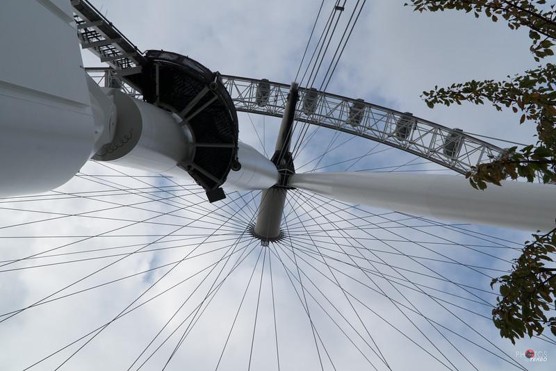 Londonwithlove-33.jpg