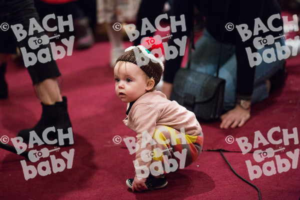 Bach to Baby 2017_Helen Cooper_Borough-2017-12-15-12.jpg