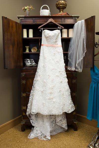 Houston Wedding Photography ~ Denise and Joel-1133.jpg