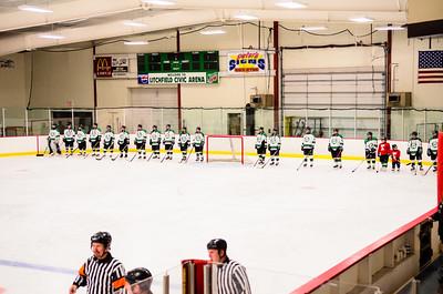 2012-12-08-LDC-GirlsHockey