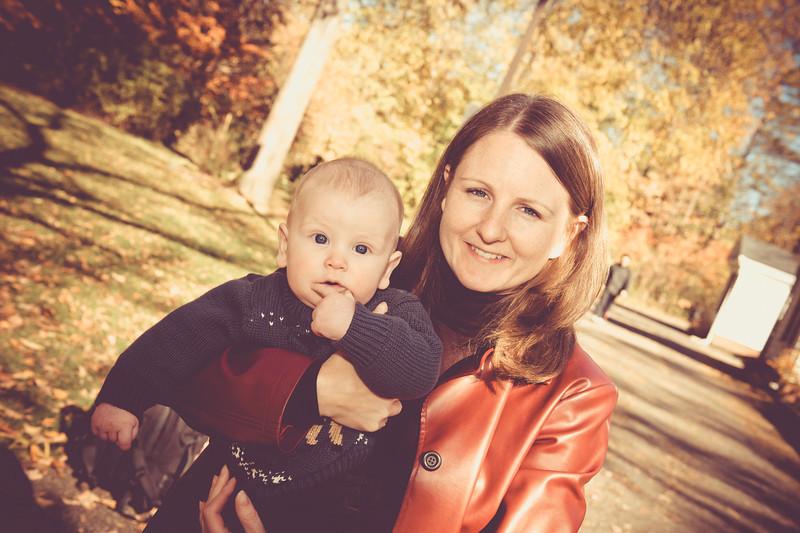 Landry Family_2011-1569.jpg