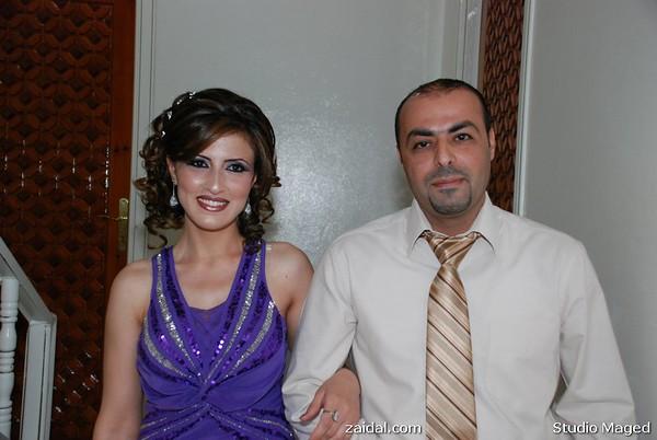 14_rami_awad_engagment