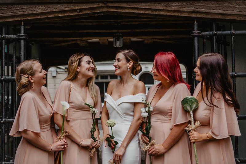 howell-wedding-24.jpg
