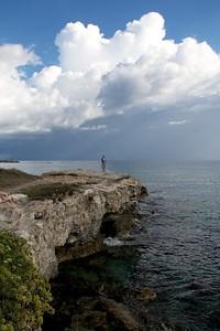Puglia 2016