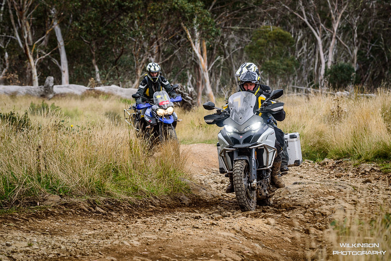 April 02, 2017 - Touratech Travel Event (339).jpg