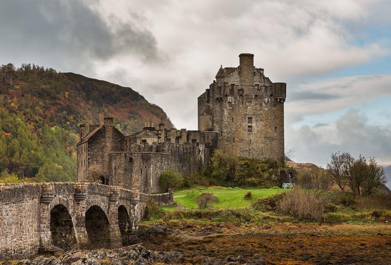 Scotland_Oct_2014__X1A2031.jpg