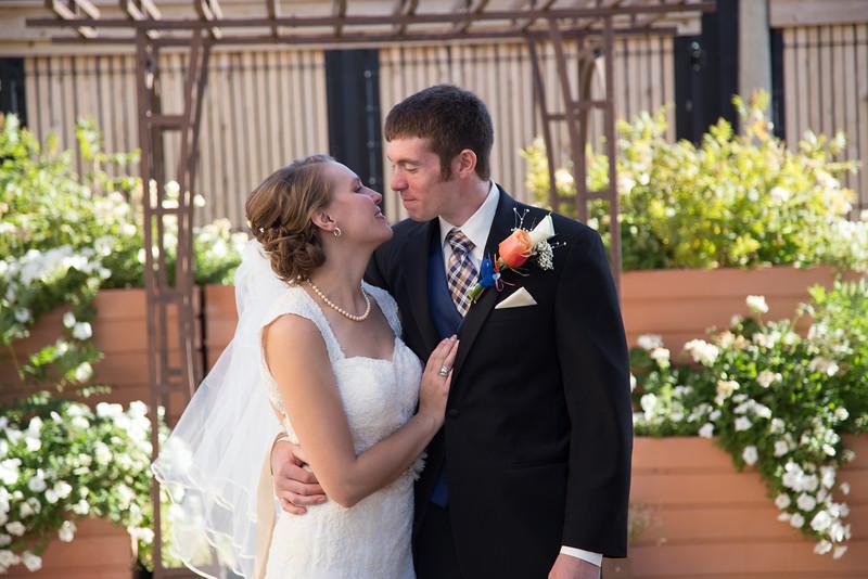 keller wedding-238.jpg