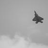 F22_Raptor-022_BW