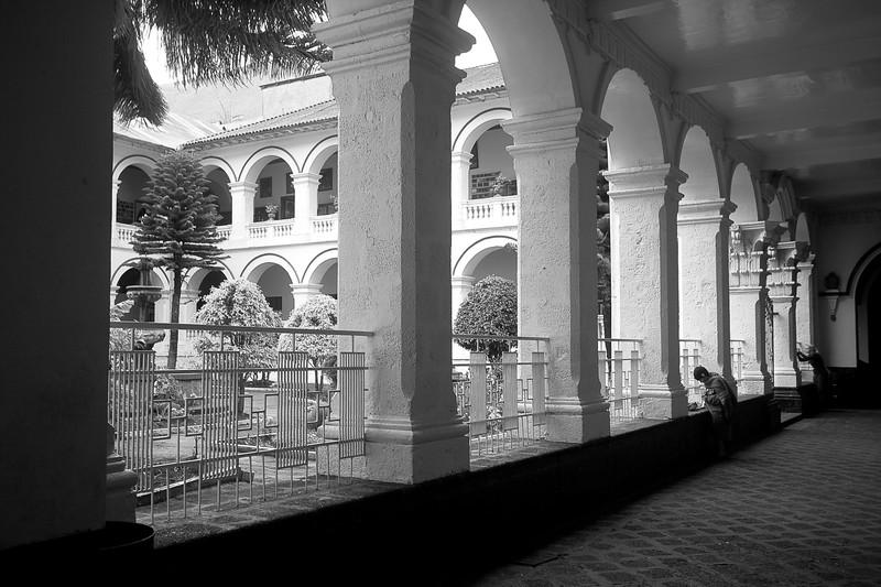 church-courtyard-banos_4888228731_o.jpg