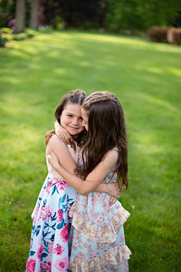 Anton Sisters Dancers Image Spring 2021 Dance Portraits Spring Flowers Portraits Dancer New England Western Mass Candid Formal Nature Professional Photographer Near Me Local Small Business Senior Pictures Photos Love Happy Kid Kimberly Hatch Photography M