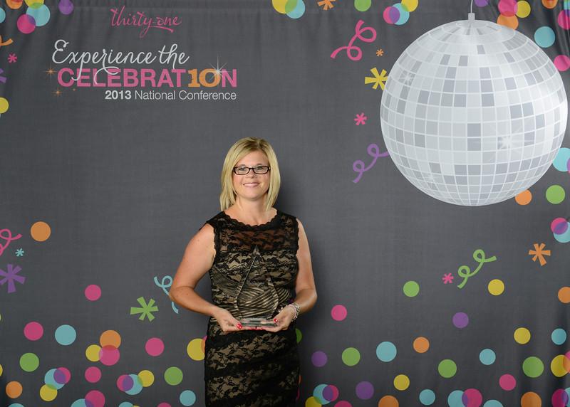 NC '13 Awards - A1 - II-642.jpg