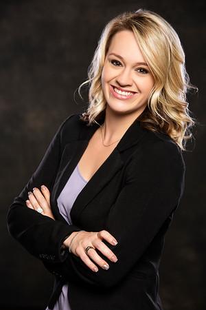 Heather A. Final