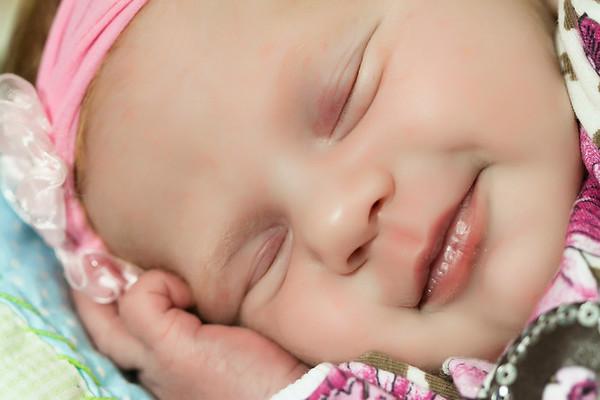Ensaio new born recém nascido