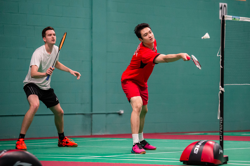 12.10.2019 - 896 - Mandarin Badminton Shoot.jpg