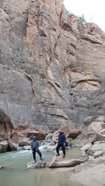Zion National Park - Doug 30.JPG