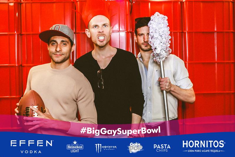 Big Gay Super Bowl Party 2017-201.jpg