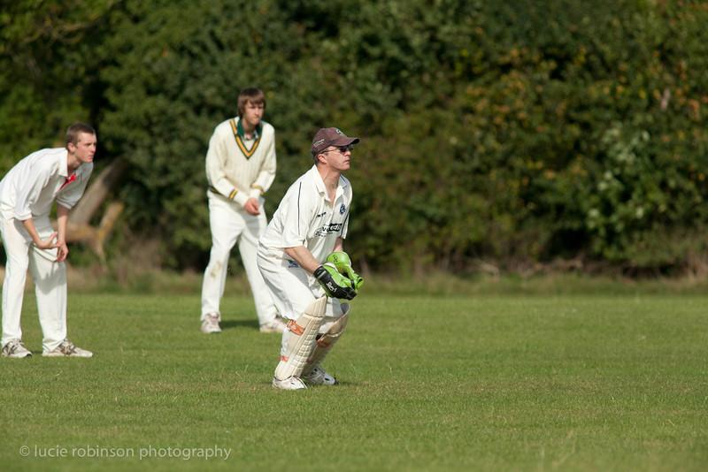 110820 - cricket - 275-3.jpg
