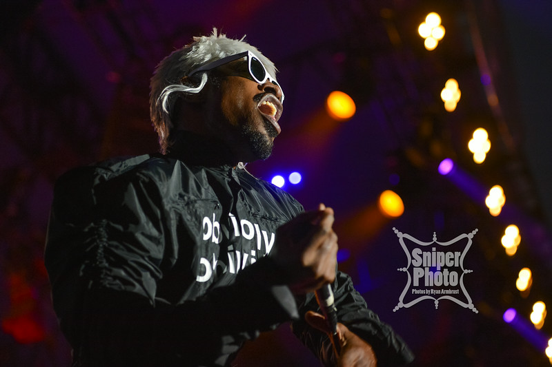 Outkast - Forecastle - Sniper Photo-1.jpg