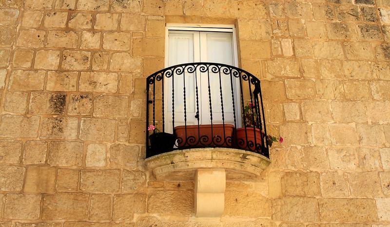 MaltaGozzo_0024.jpg
