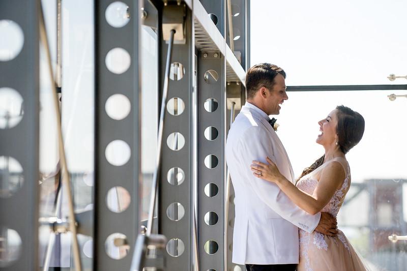 Everett Seattle monte cristo ballroom wedding photogaphy -0049.jpg