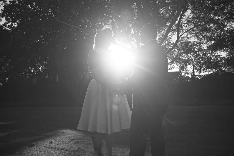 L J Wedding 28.jpg