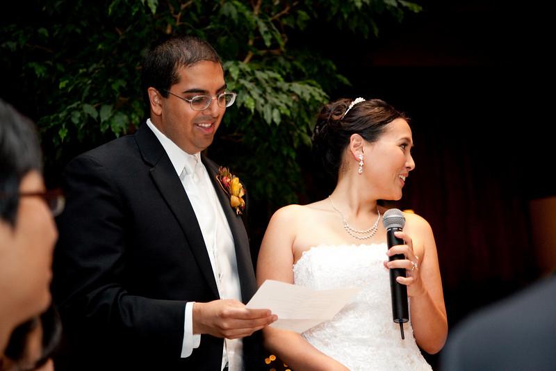 Emmalynne_Kaushik_Wedding-1051.jpg