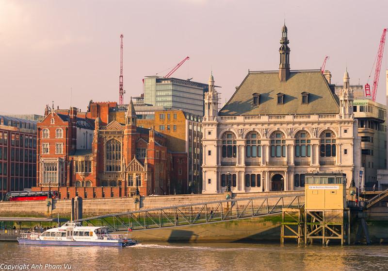 London September 2014 224.jpg