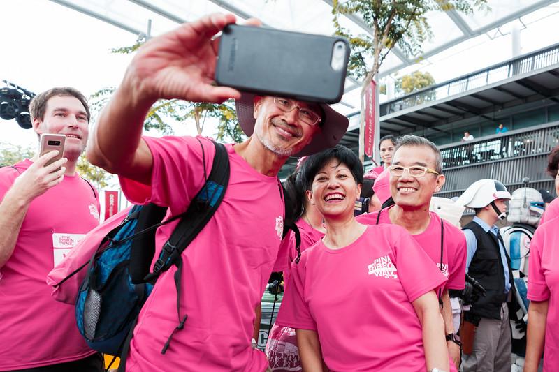 SPOC-Pink-Ribbon-Walk-P1-0026.jpg