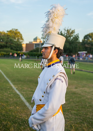 9-20-19 FootballRolesville01453.jpg