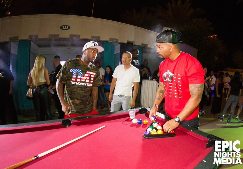 072514 Billiards by thr Pool-2478.jpg